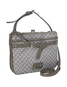 Pick Your Pleasure Crossbody by Nine West Handbags