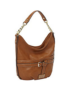 Pick Your Pleasure Small Hobo by Nine West Handbags
