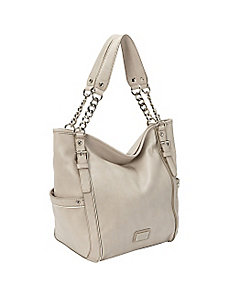 Pick Your Pleasure Large Tote by Nine West Handbags