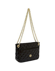 Sweet Debut Shoulder Bag by Anne Klein