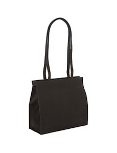 Vaquetta All Purpose Tote Bag by Royce Leather