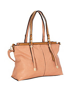 Kara Convertible Shopper by SW Global