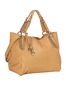 Leta Convertible Shoulder Bag by SW Global