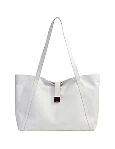 Redding Danika Slouch Tote by Lodis