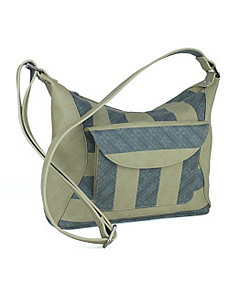 Deniece Cross Body by Free Endearment
