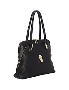 Laval Bag by Ann Creek