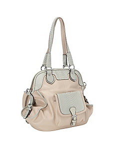 Leonia Bag by Ann Creek