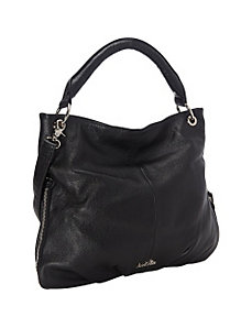 Gennifer Tote by Ann Creek