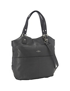 Fabiana Tote by CMD Handbags