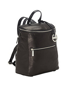 Isabella Backpack by CMD Handbags