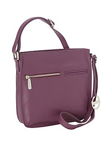 Mariella Crossbody by CMD Handbags