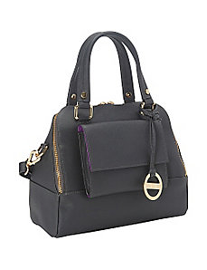Valentina Satchel by CMD Handbags