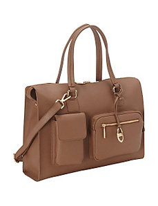 Sofia Legal Shopper by CMD Handbags