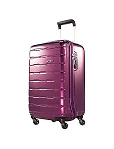 Spin Trunk Spinner 21 by Samsonite