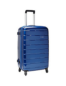 Spin Trunk Spinner 25 by Samsonite