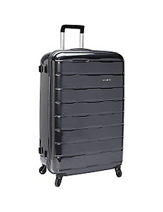 Spin Trunk Spinner 29 by Samsonite