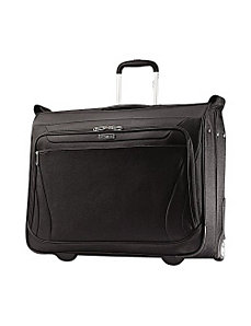Aspire GR8 Wheeled Garment Bag by Samsonite