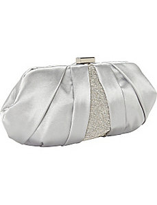 Geena Clutch by J. Furmani
