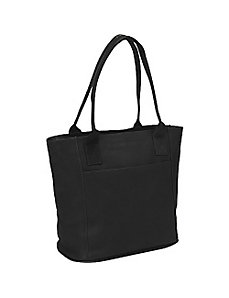 Small Tote Bag by Piel