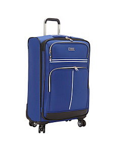 Varsity 24-Inch 4 Wheel Expandable Upright