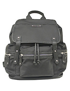Annabelle Backpack by Franco Sarto