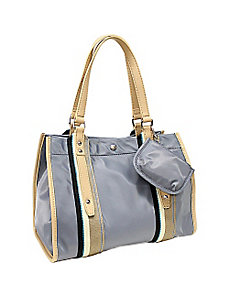 Crosby Large Tote by Franco Sarto