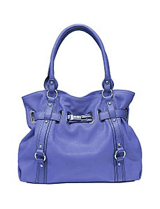 Avery Tote by Jessica Simpson