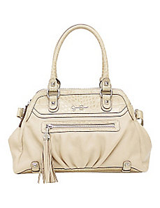 Kelsey Satchel by Jessica Simpson