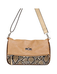 Nellie Crossbody by Jessica Simpson
