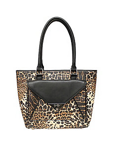 Piper Shopper by Jessica Simpson