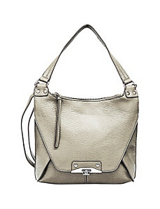 Carli Convertible Hobo by Jessica Simpson