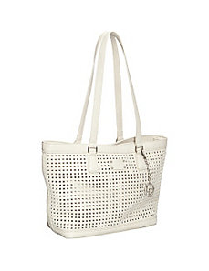 Shoulder Bag by La Diva