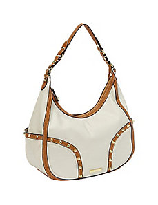 Through the Meadow Hobo by Nine West Handbags