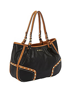 Through the Meadow Shoulder Bag by Nine West Handbags