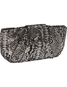 Lola Clutch by Inge Christopher