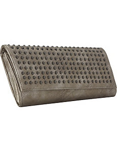 Jazzy Clutch by Urban Expressions