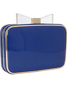 Rosie Clutch by Urban Expressions