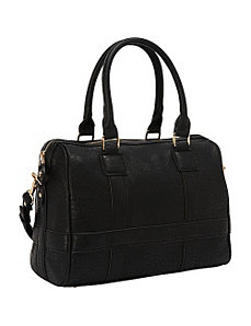 Campbell Satchel by Urban Expressions