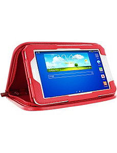 Samsung Galaxy Tab 3 Lite 7.0 inch - Executive Por by rooCASE