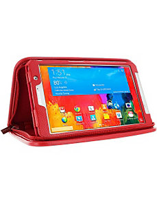 Samsung Galaxy Tab Pro 8.4 inch - Executive Portfo by rooCASE