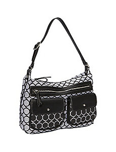 Anchor's Away Hobo by Nine West Handbags