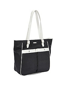 Anchor's Away Tote by Nine West Handbags