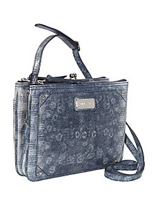 Double Vision Crossbody by Nine West Handbags