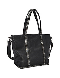 Sparkling Tote by Ann Creek