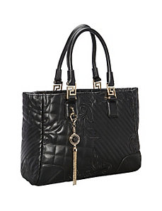 Paramus Tote by Ann Creek
