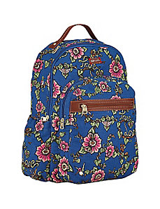 Artist Circle Classic Backpack by Sakroots