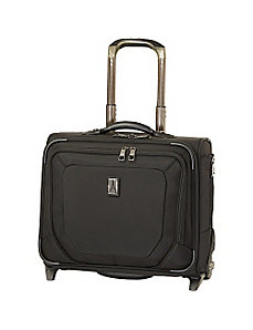 Crew 10 Rolling Tote by Travelpro