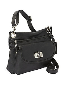 Crossbody by Hush Puppies