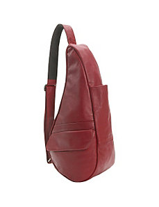 Healthy Back Bag® Leather Small by AmeriBag