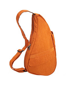 Healthy Back Bag ® Distressed Nylon Extra Small by AmeriBag